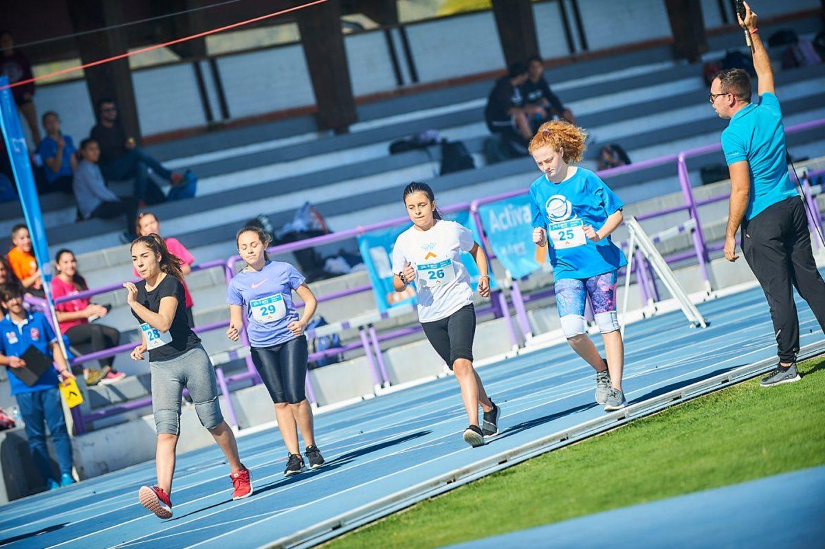 Deporte-Joven-2019-Primera-jornada-de-atletismo-1-1200x799.jpg